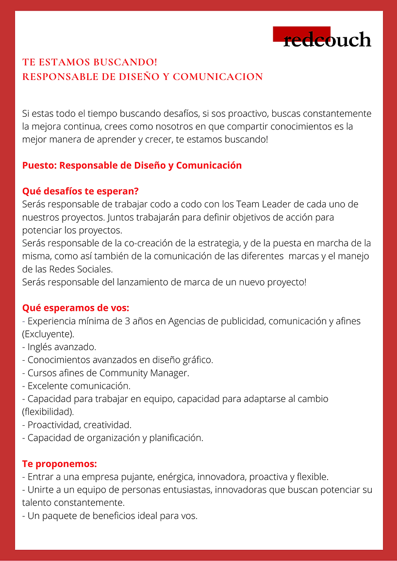 Template Busqueda Laboral 1.png