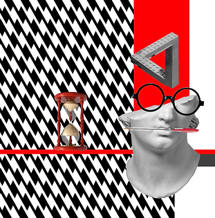 p5.png