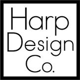 harp-design.png
