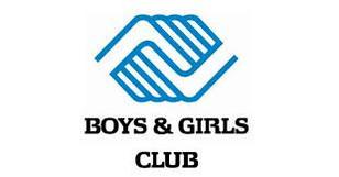 boys-and-girls-club.jpeg