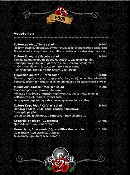 new final escoba menu1a 2020-10.jpg