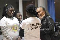 villejuifois_solidaires_19