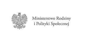 zalacznik_nr_31_-_logo_ministertswa_rodziny_i_polityki_spolecznej_0.jpg