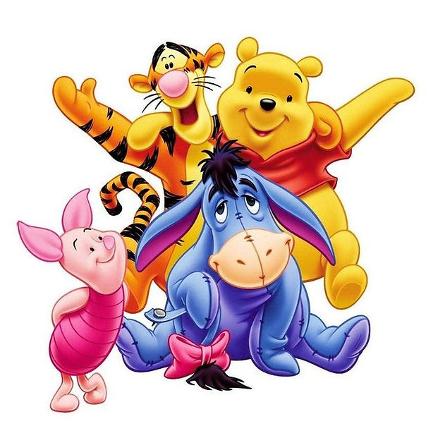 winnie-the-pooh-friends-picture.jpg