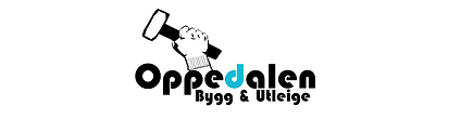 oppedalen logo.png