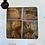 Thumbnail: Keto Atıştırmalık Kutu