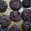 Thumbnail: Damla Çikolatalı Brownie Kurabiye