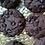 Thumbnail: Damla Çikolatalı Brownie Kurabiye-275g