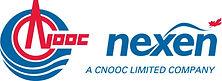 Nexen CNOOC logo.jpg