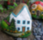 Little-Village-of-painted-rocks.jpg