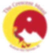 logo crescentmotel.jpg
