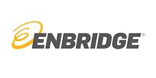 Enbridge logo.png