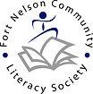 FNCLS Logo2.jpg