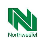 northwesttel.png
