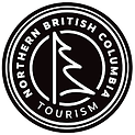 logo  northern bc tourism.png