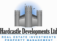 Hardcastle Developments.png
