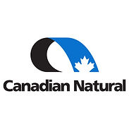 canadian-natural-resources-logo-vector-d