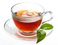 Tea Detoxes Don't Work. So Why Are They So Popular?