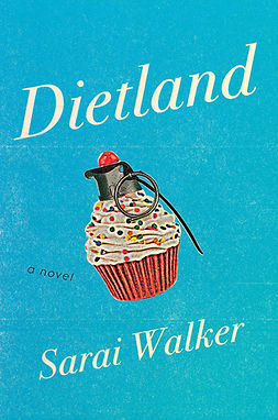 'Dietland' Heads to AMC