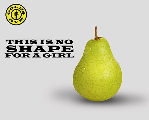 Gold's Gym Franchise Faces Backlash For Controversial Ads
