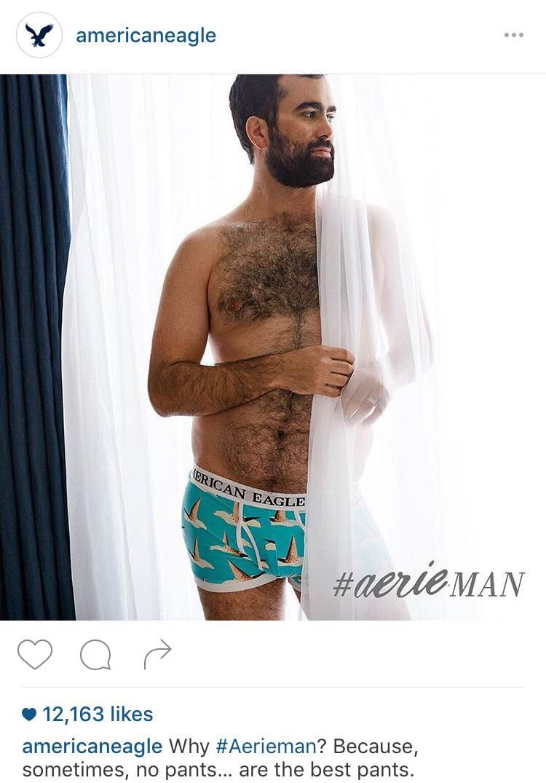 instagram/americaeagle