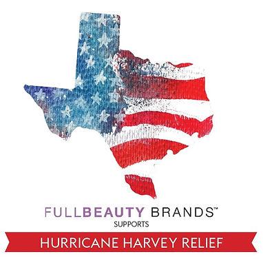 Plus Size Company Donates to Hurricane Harvey Survivors.