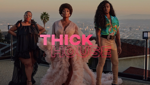 The Shade Room Adds 'House'