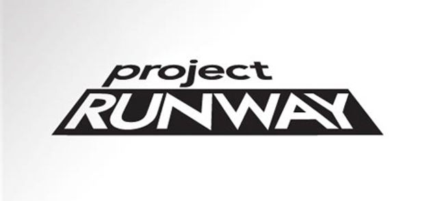 New Season of 'Project Runway' to Include Plus Size Models