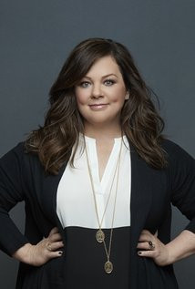 Melissa McCarthy_Forbes_Strutter_Plus size news
