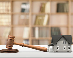 Nevada Real Estate Agency Explained
