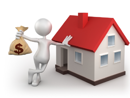 Buying Investment Property in Your IRA