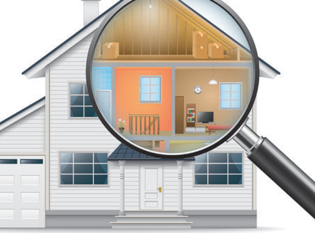 The Benefits of Having Your Home Inspected Before You Put it on The Market