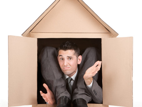 Decoding Real Estate Advertisements & Remarks