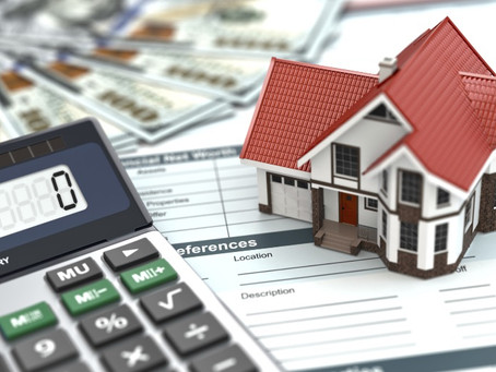 3 Things You Need To Know Before Investing in Residential Real Estate