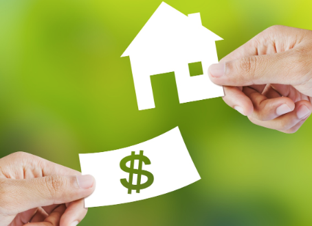 3 Signs That It's Time to Sell Your Investment Property