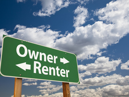 Its Just Temporary: Seven Tips For Renters