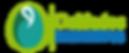 LogotipoCuidadoPaliativos horiz.png