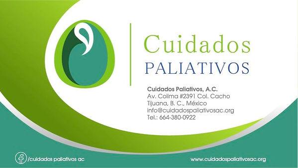 Presentación_Cuidados_Paliativos-2019-pp