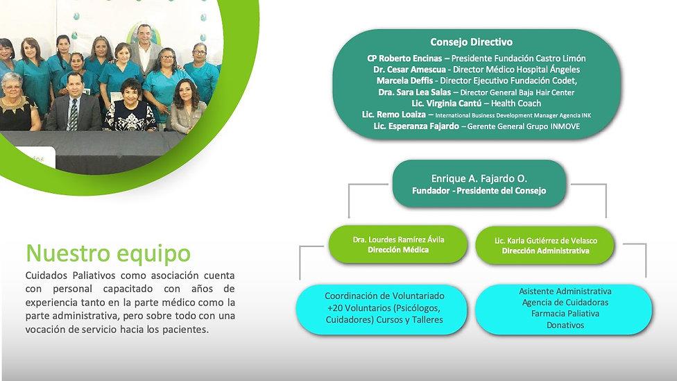Diapositiva13.jpeg