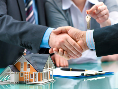 New Home Subdivisions  Benefits to Bringing Your Own Agent to a New Home Purchase