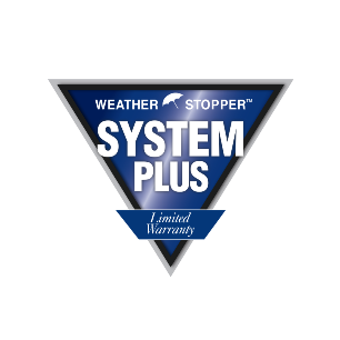 System Plus Warranty logo.png