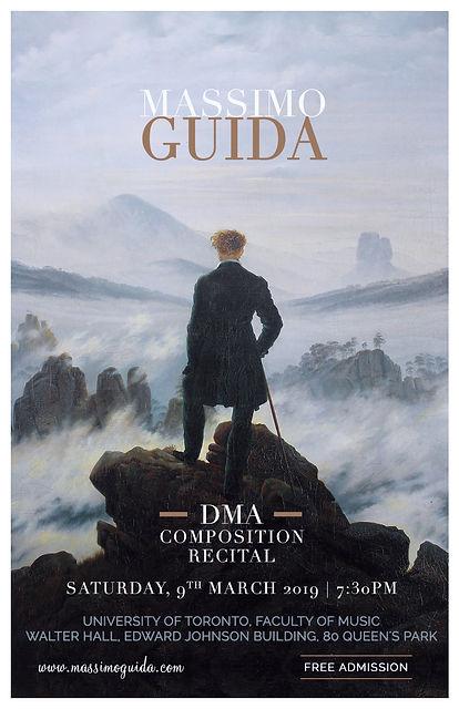 Massimo Guida DMA Poster 09.jpg