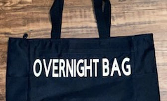 overnight bag.jpg