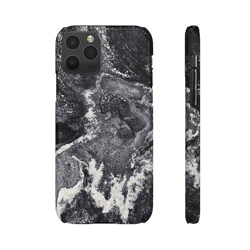 Scarlet - iPhone Snap Case