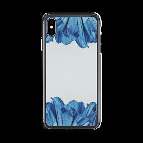 Bellarose - iPhone TPU Case