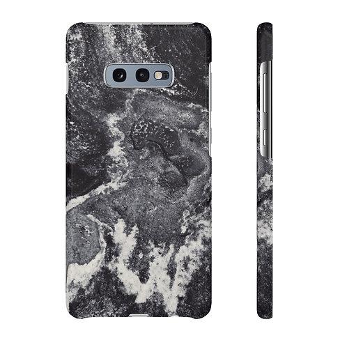Scarlet  - Samsung Snap Case