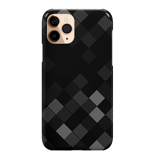 Labyrinth - Snap Phone Case
