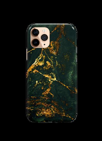 Emerald - Snap Phone Case