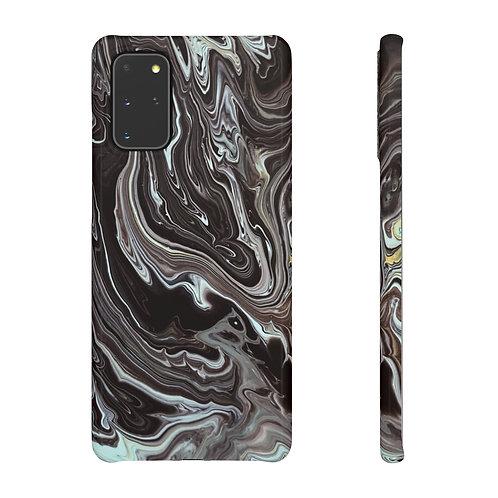 Black River - Samsung Snap Case