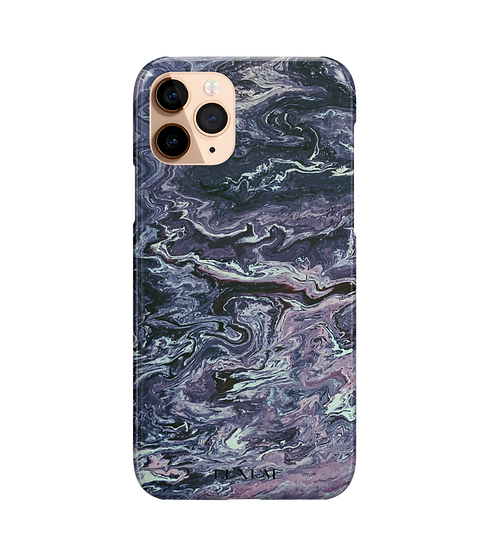 Icey Cool - Snap Phone Case